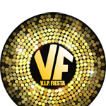 vip-fiesta-logo4